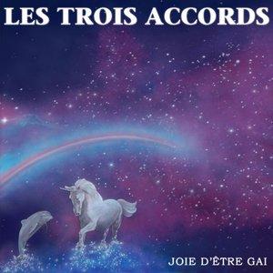 Image for 'Joie d'être gai'