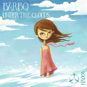 Imagem de 'Under The Clouds'