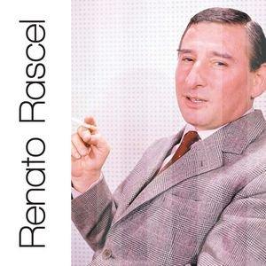 Image for 'Renato Rascel: Solo Grandi Successi'