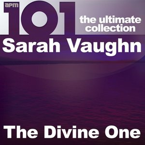 Image for '101 - The Divine One - The Ultimate Collection'