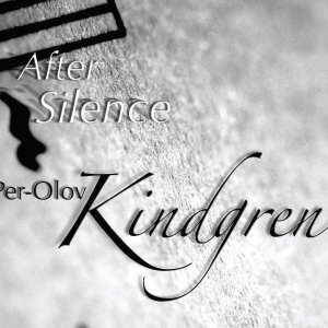 Image for 'After Silence'