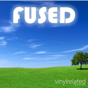 Image pour 'Fused'