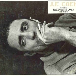 Image for 'J.F. Coen'