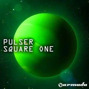 Image for 'Square One'