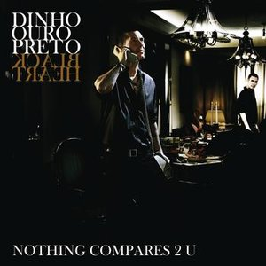 Image for 'Nothing Compares 2 U'