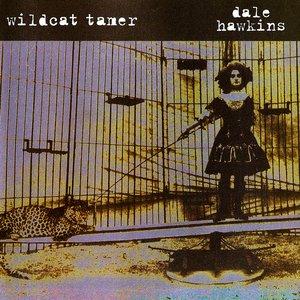 Image for 'Wildcat Tamer'