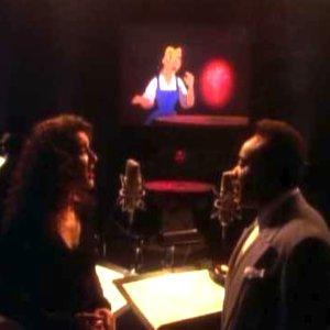 Image for 'Peabo Bryson & Celine Dion'