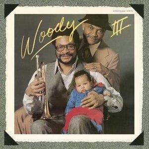 Image for 'Woody III'