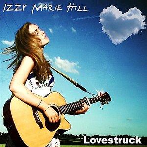 Image for 'Lovestruck'