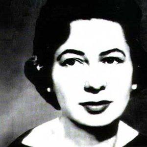 Immagine per 'Maria Teresa de Noronha'