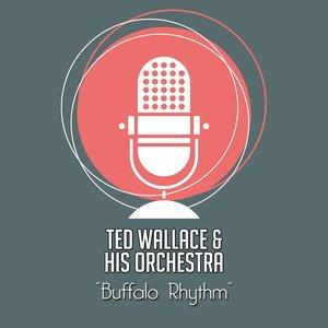Image for 'Buffalo Rhythm'