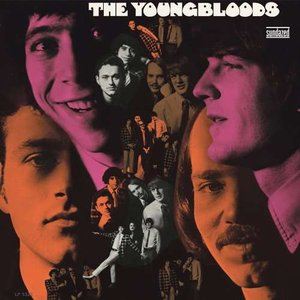 Image for 'The Youngbloods'