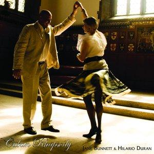 Imagen de 'Cuban Rhapsody'