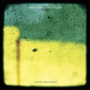 Image for 'Across the Oceans'