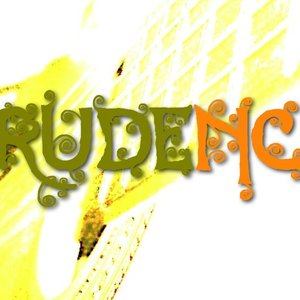 Image for 'Prudence.'