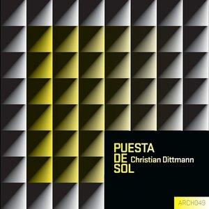 Imagem de 'Puesta De Sol'