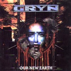 Image for 'Our New Earth'