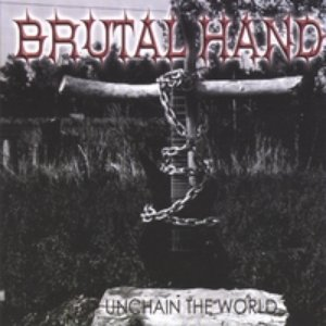Image for 'Unchain The World'