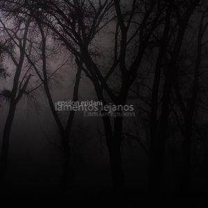 Image for 'Lamentos Lejanos'