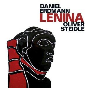 Image for 'Erdmann, Daniel / Steidle, Oliver: Lenina'