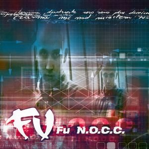 Image for 'N.O.C.C.'