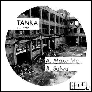 Image for 'Make Me - Single'