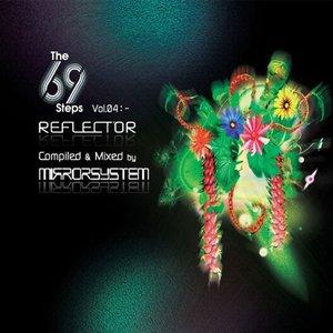 Immagine per 'The 69 Steps Vol. 04 - Reflector'