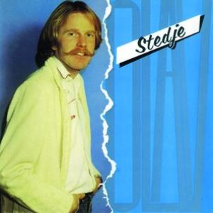 Image for 'Stedje'
