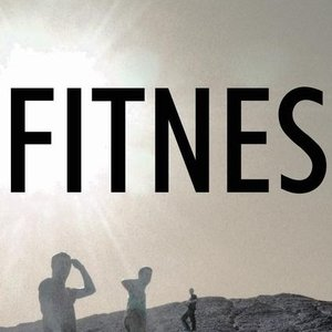 Image for 'Fitnes'