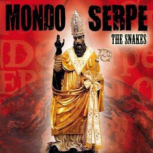 Image for 'Mondo Serpe'