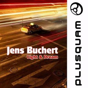 Image for 'Light & Dream'