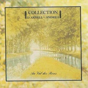 Image for 'Une Attente Douleur (Mahan's version)'