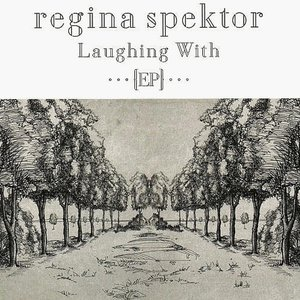 Image for 'Laughing With EP'
