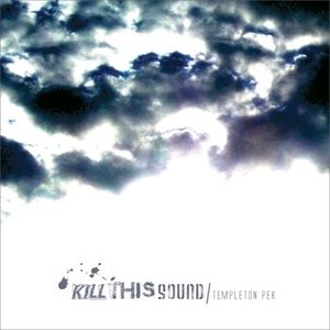 Image for 'Kill This Sound EP'