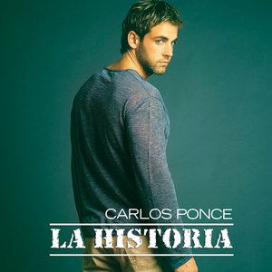 Imagen de 'La Historia'