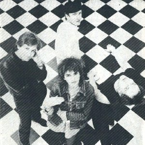 Image for 'Auto Da Fé'