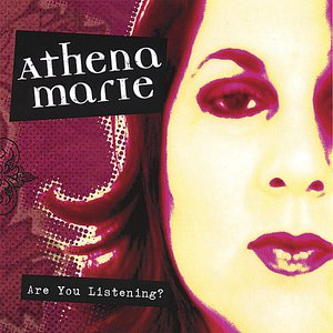 Image for 'Are You Listening?'