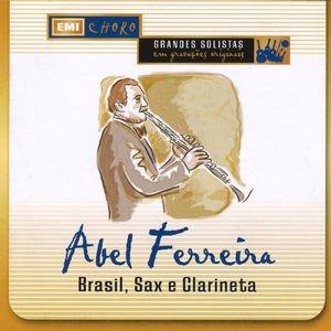 Image for 'Sai da Frente'