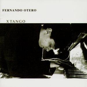 Image for 'XTANGO'