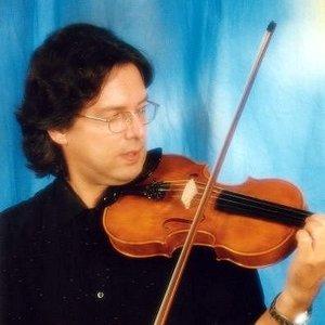 Image for 'Franco Mezzena, Viotti Chamber Orchestra'