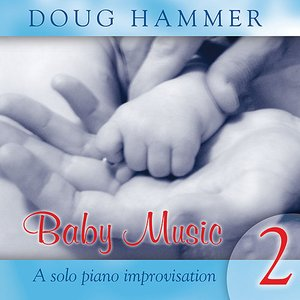 Image for 'Baby Music 2'