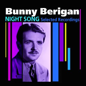 Image for 'Night Song (Selected Recordings)'