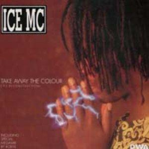 Image pour 'Take Away the Colour ('95 Reconstruction)'