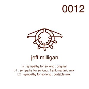 Image for 'Sympathy For So Long (Portable remix)'