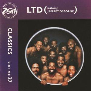 Immagine per 'Classics Volume 27'