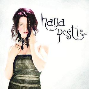 Image for 'Hana Pestle - EP'