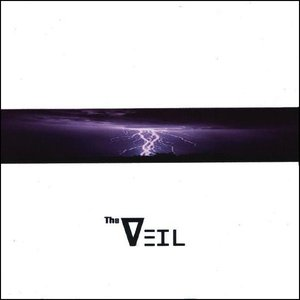Image for 'The Veil'
