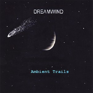 Image for 'Ambient Trails'