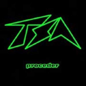Bild für 'Proceder'