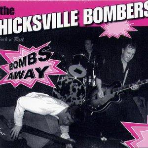 Immagine per 'Bombs Away'